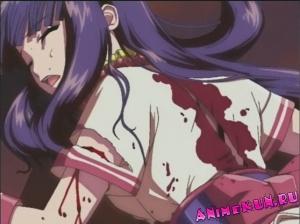 Накоруру / Nakoruru - Ano Hito kara no Okurimono