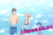 Флейта да Ранец OVA / Recorder to Randsell OVA
