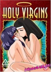 Святые девы / Toresu - Mariasu 3-jin No Sei Shojo / Holy Virgins