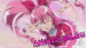 Хорошенькое лекарство Все Звёзды Делюкс 3 / Eiga Precure All Stars DX3: Mirai ni Todoke! Sekai o Tsunagu Niji-iro no Hana