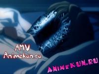 AMV - Frustra