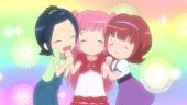 Marimo no Hana: Saikyou Butouha Shougakusei Densetsu OVA