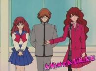 Красавица-воин Сейлор Мун Эр ТВ-2 / Bishoujo Senshi Sailor Moon R