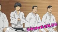 Библиотечная война ТВ / Toshokan Sensou