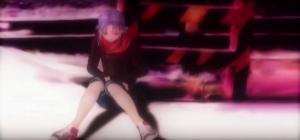 Рейка OVA / Rayca OVA