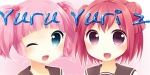 Yuru Yuri