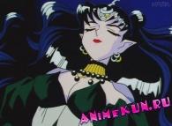 Красавица-воин Сейлор Мун: Сейлор-звезды ТВ-5 / Bishoujo Senshi Sailor Moon Sailor Stars TV