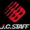 J.C. Staff