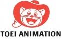 Студия Toei Animation