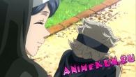 Чёрный Клевер OVA