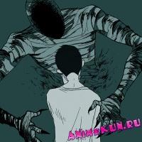 Второй сезон аниме Ajin (Полулюди)