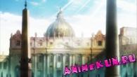 Инспекторы чудес Ватикана