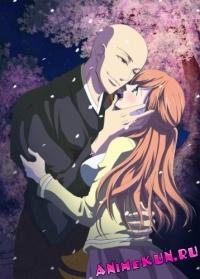 Souryo to Majiwaru Shikiyoku no Yoru ni…