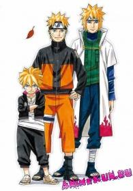 Anime Ongoing Summer 2015, Летние Oнгоинги