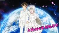 Haiyore! Nyaruko-san F OVA / Ползучий хаос! Няруко-сан F OVA