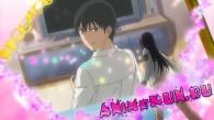 Заблуждение сестры OVA / Ane Log OVA