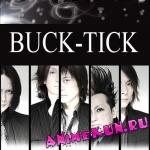 BUCK-TICK