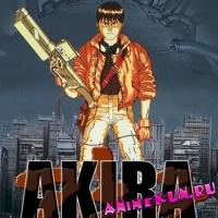 Фильм Akira - следующая работа от Collet-Serra