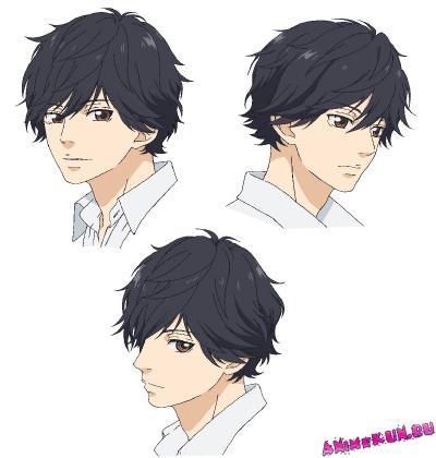 http://animekun.ru/thumbs/users/16559/1391082549/Papka/c02_face-400.jpg