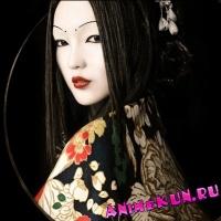 Коконо-токоро: 9 признаков красоты или секреты красоты японских гейш