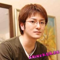 Композитор Satoru Kousaki делает перерыв из-за здоровья