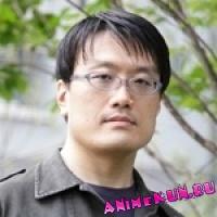 Создатель Sword Art Online и Accel World выпускает новую новеллу