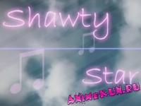 Shawty Star