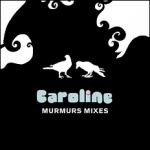 Murmurs Mixes