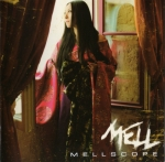 MELLSCOPE (2008)
