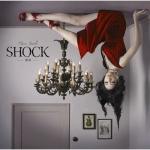 SHOCK -Unmei-