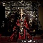 Queen Seon Duk OST