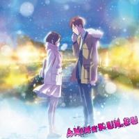 Автор манги Saikano - Шин Такахаши разрабатывает персонажей для короткометражного аниме Road to You