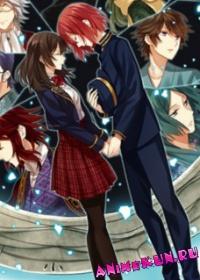 Meiji Tokyo Renka: Yumihari no Serenade