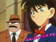 Детектив Конан