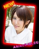 Юки Асакура (Наото)