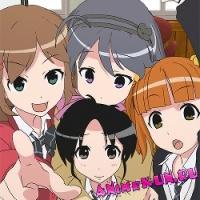 CG-сериал Tesagure! Bukatsu-mono получает второй сезон