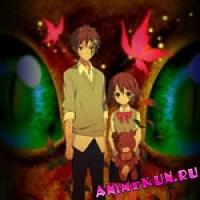 Перенос премьеры аниме Pupa на январь 2014 года