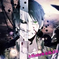 Вторжение Титанов / Attack on Titan - OST