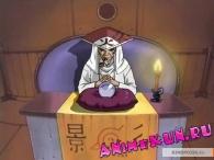 Обзор аниме: Наруто