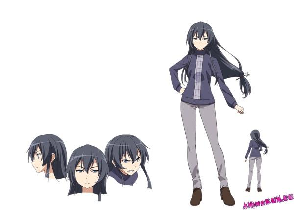 Yukihime Fugi
