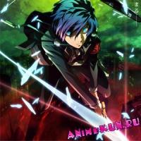 Полнометражка Persona 3