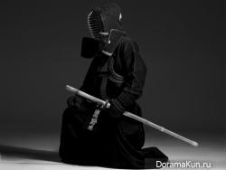 кендо