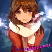 онгоинги аниме, зима 2011