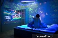 Love Hotel, Kabukicho