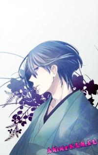 Hijirikawa Masato