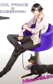 G25: Ichinose Tokiya - Персонаж