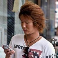 вопросы японцев