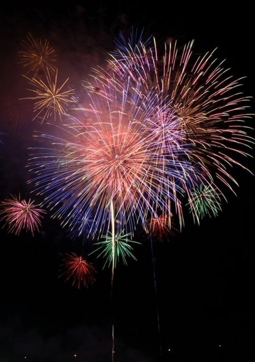 fireworks_festi val