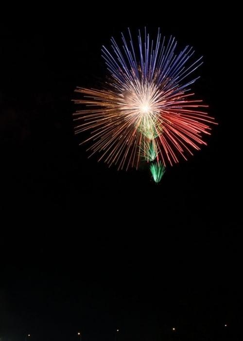 fireworks_festival