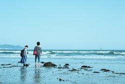 Япония,фото,море